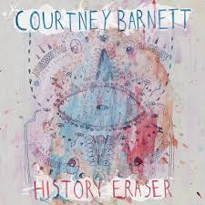 "<b>Split 7</b>"" Vinyl 