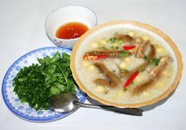 Những đặc sản không thể bỏ qua khi đến Quảng Nam