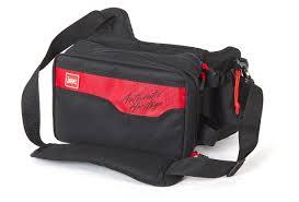 <b>Сумка</b> с коробкой <b>Lucky</b> John Sling <b>Bag</b>, арт. LJ125B - купить в ...