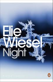 essay on the book night by elie wiesel essays on night by ellie wiesel through essay