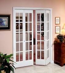 the classic french glass ltl home products available at lowes and home depot for bi fold doors home office