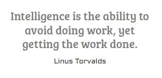 Photo of Intelligence Quotes - FunnyDAM - Funny Images, Pictures ...