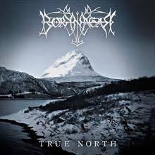 Borknagar - True North - Century Media Records
