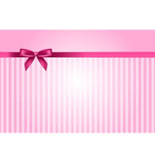 Baby Bow <b>Pink</b> Vector Images (over 1,600)