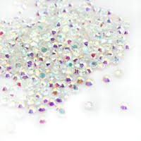 <b>SS3</b>-<b>SS30</b> Color Effexts <b>AB</b> rhinestone