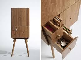 math inspired furniture chinese inspired furniture