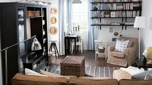 home office in living room ideas amazing for your living room decor ideas with home office amazing office living