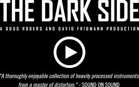The <b>Dark Side</b>