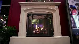 big master bedrooms couch bedroom fireplace: