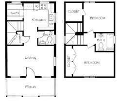 TINY HOUSE PLANS   BEAUTIFUL HOUSES PICTURES   Favorite Places    TINY HOUSE PLANS   BEAUTIFUL HOUSES PICTURES   Favorite Places  amp  Spaces   Pinterest   Tiny House Plans  Tiny House and House plans