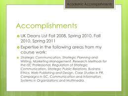 custom essay service uk Assignment Writing Services UK   Freebies
