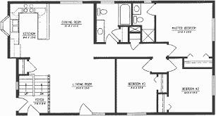 master bedroom sizes standard