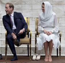 global empower media uniting nations in peace pathway to pathway to prophethood kate middleton dream
