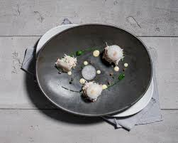 Tobagan <b>Curry Crab</b> Recipe - Great British Chefs