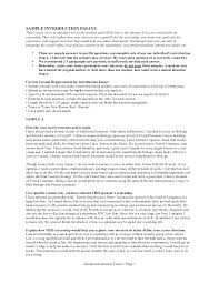 essay my self our work essay on myself for kids children and students