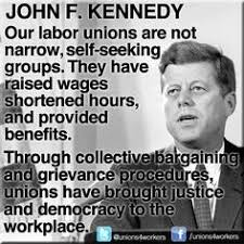 Image result for labor quotes union