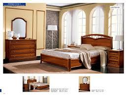 wooden set classic bedroom furniture bedroom furniture classic bedrooms nostalgia comp  camelgroup italy
