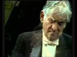 Maurice <b>Ravel</b> Piano Concerto in G (<b>Leonard Bernstein</b>) | Музыканты