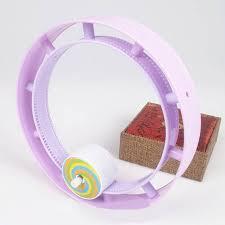 new Kids cartoon winding small train track clockwork <b>lollipop</b> ...