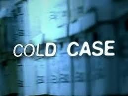 Resultado de imagem para cold case