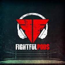 Fightful | Pro Wrestling & MMA Podcast