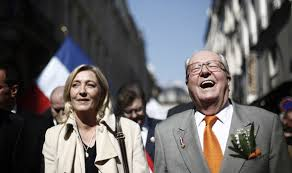 Image result for French Politics