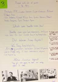 mrs anderson s class info gr the outsiders next we chapter 1 and examined each character in the chapter see our quick reference sheets below