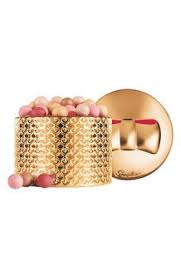 <b>Guerlain</b>, <b>Meteorites Perles</b> | <b>Guerlain</b> makeup, Best powder, Beauty ...