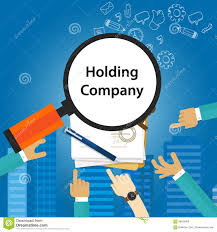 holding company types of business corporation organization entity holding company types of business corporation organization entity