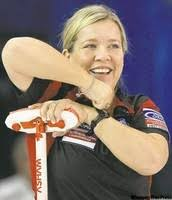 Posted by Paul Wiecek on November 10, 2010. She earned the right to not have to play this week by winning last February's Canadian Women's Curling ... - 2708047_r%255B200x200%255D