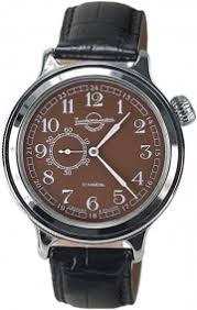 Наручные часы <b>Восток</b> Ретро 1943 — купить на официальном ...