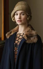 <b>Lady Rose</b> Aldridge