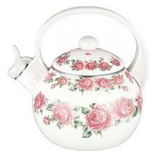 <b>Чайник эмалированный</b> Winner WR-5121, <b>2 л</b> — купить в ...