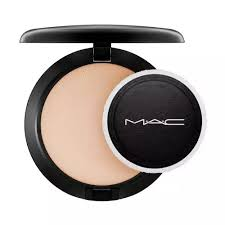 <b>MAC</b> Cosmetics '<b>Studio Fix</b>' <b>Powder</b> Plus Foundation 15g ...