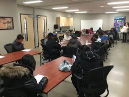 quint saskatoon working together to strengthen communities core neighbourhoods at work