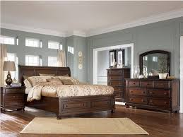 furniture of bedroom furniture dark wood