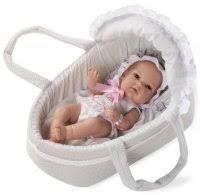 Куклы <b>ARIAS</b> – купить куклу <b>Arias</b> с доставкой, цены кукол в ...