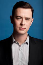 Jack Bailey played by Colin Hanks - The <b>Good Guys</b> Photo (13962509 . - Jack-Bailey-played-by-Colin-Hanks-the-good-guys-13962509-435-653