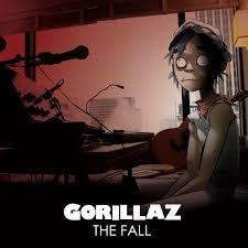 <b>Gorillaz: The Fall</b> - Music on Google Play