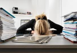 signs you re burned out at work by erinn bucklan lesbian owned 7 signs you re burned out at work by erinn bucklan