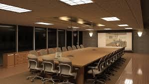 modern home office furniture office meeting room get design amazing furniture modern beige wooden office