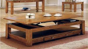 coffee table dining small room convertible coffee table youtube small to dining maxresde
