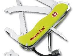 <b>мультитул</b> нож <b>victorinox rescue</b> tool - 5000 руб. Охота и рыбалка ...