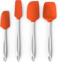 Silicone - Baking Tools & Accessories / Bakeware ... - Amazon.co.uk