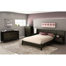 product description page gravity bedroom furniture collection south shore brilliant decorating mirrored furniture target
