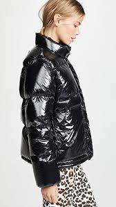 <b>Add</b> Down Пуховик | Down <b>jacket</b> 2 в 2019 г. | Jackets, Winter ...
