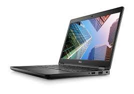 <b>Ноутбук Dell</b> Latitude <b>5491</b> (8750H, MX130, Сенсорный экран ...