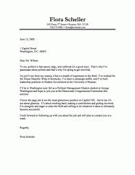 Thrilling Internal Promotion Cover Letter Sample   Brefash Brefash Student Services Manager Cover Letter Sample Cover Letter Sample Internal Promotion Internal Promotion Cover Letter Internal