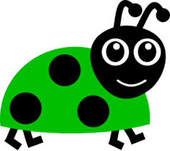 Image result for BUG CLIPART