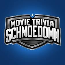 Movie Trivia Schmoedown